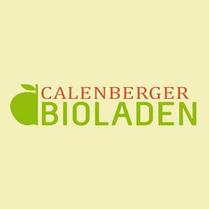 CALENBERGER BIOLADEN