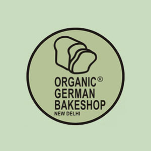 Organic German Bakeshop