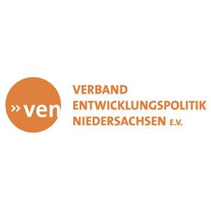 Verband Entwicklungspolitik Niedersachsen e.V.