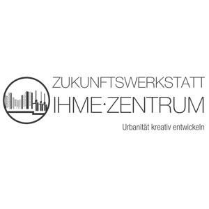 Zukunftswerkstatt Ihme-Zentrum e.V.