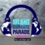 Silent Climate Parade Hannover